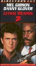 Lethal Weapon 2 [Director's Cut], , small