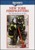 New York Firefighters: The Brotherhood of 9/11