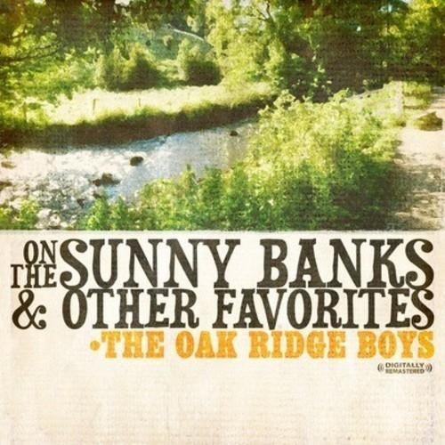 On The Sunny Banks & Other Favorites (Mod) (Rmst)