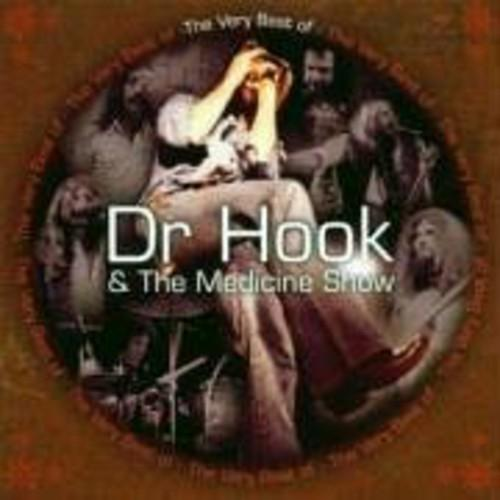 Dr. Hook - Best of Dr Hook