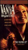 Vanya on 42nd Street [Criterion Collection] [Blu-ray], , small