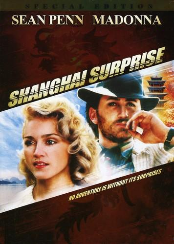 Shanghai Surprise, , small