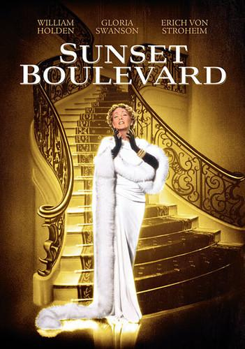 Sunset Boulevard [2 Discs], , small