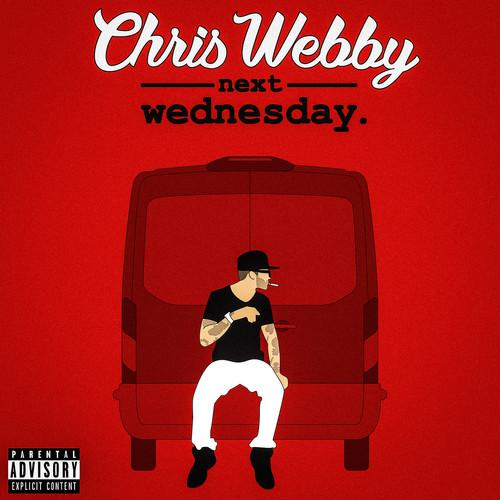 Chris Webby - Next Wednesday