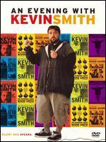 Evening With Kevin Smith [2 Discs]