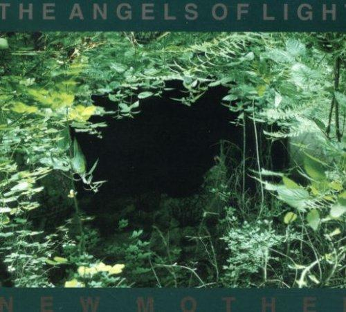 Angels of Light - New Mother