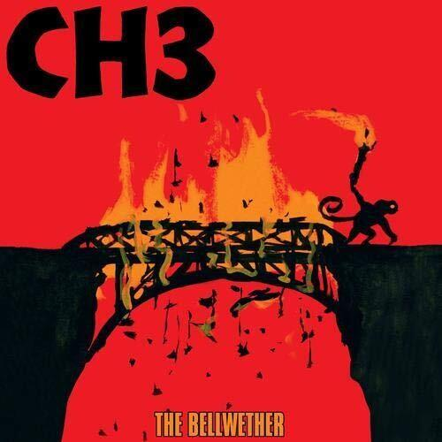 The Channel - Bellwether