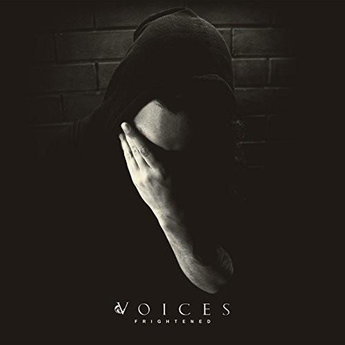 The Voices - Frightenend