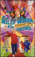 Willy Wonka & Chocolate Factory [40th Anniversay], , small