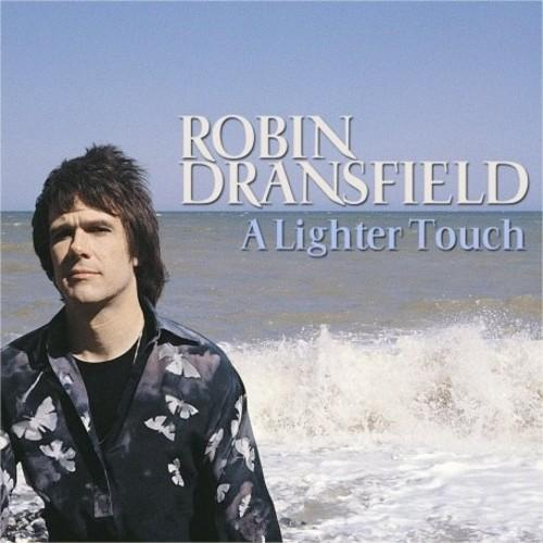 Robin Dransfield - Lighter Touch