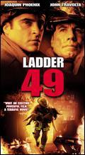 Ladder 49 [P&S], , small