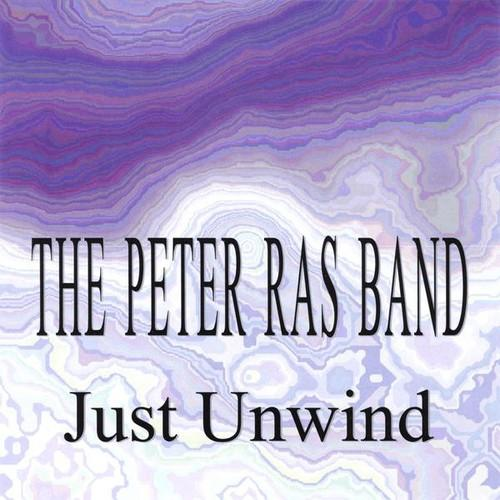 Ras Peter Band - Just Unwind