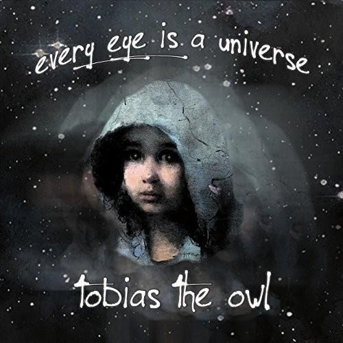 Every Eye Is A Universe
