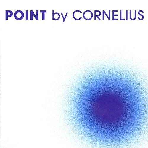 Cornelius - Point, , small