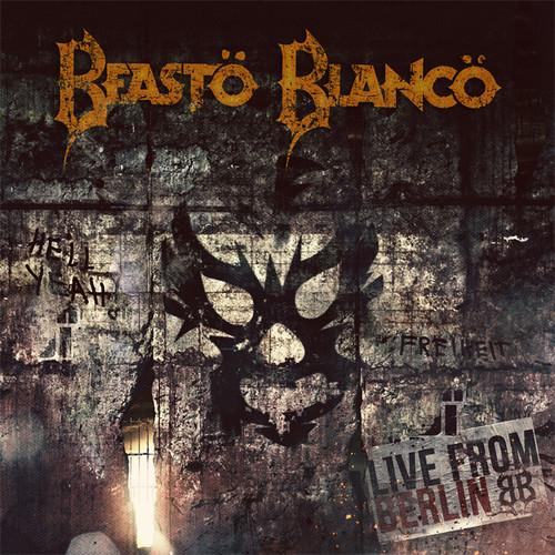 Beasto Blanco - Live From Berlin, , small