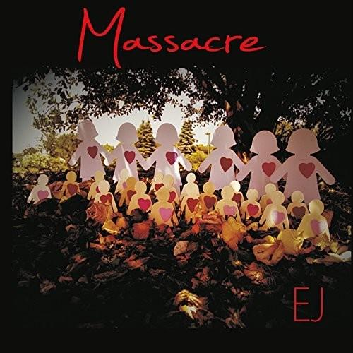 Massacre, , small