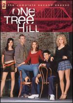 One Tree Hill: The Complete Second Season [6 Discs]