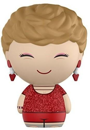 Funko Dorbz: Golden Girls Blanche