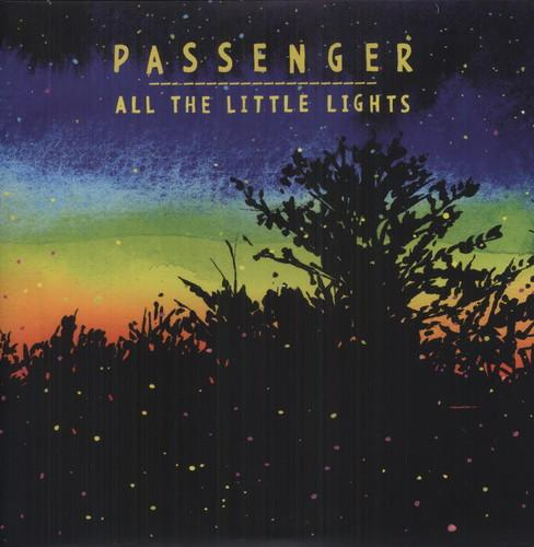 All The Little Lights (Ogv)