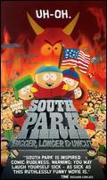 South Park: Bigger, Longer and Uncut, , small