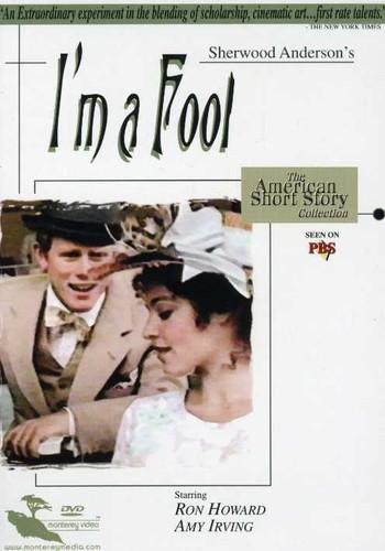 American Short Story Collection: I'm a Fool