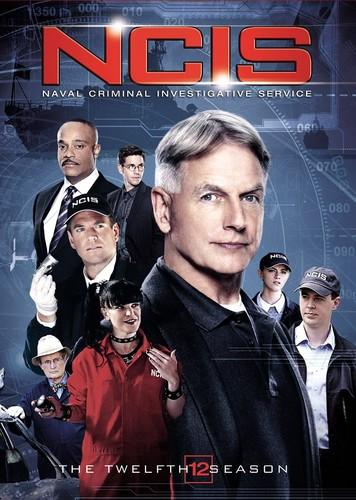 NCIS: The Twelfth Season