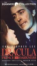 Dracula: Prince of Darkness [Blu-ray], , small
