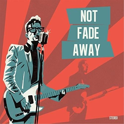 Not Fade Away, , small