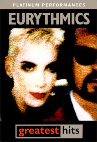 Eurythmics: Greatest Hits