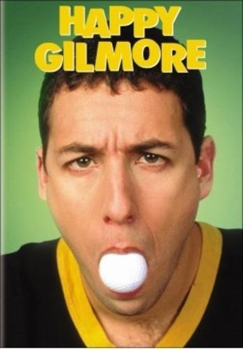 Happy Gilmore, , small