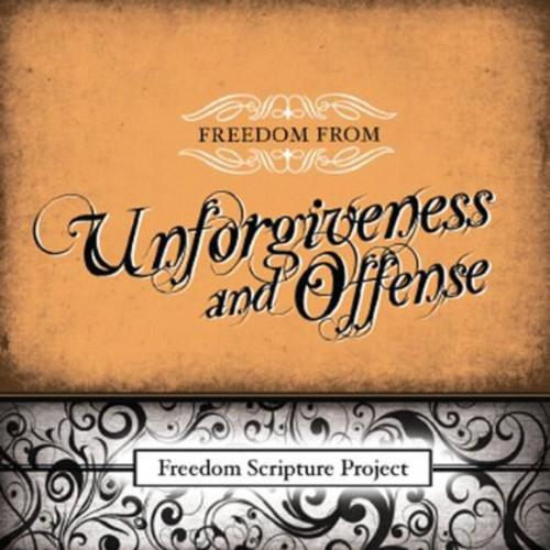 Calvary Assembly of God - Freedom from Unforgiveness & Offense