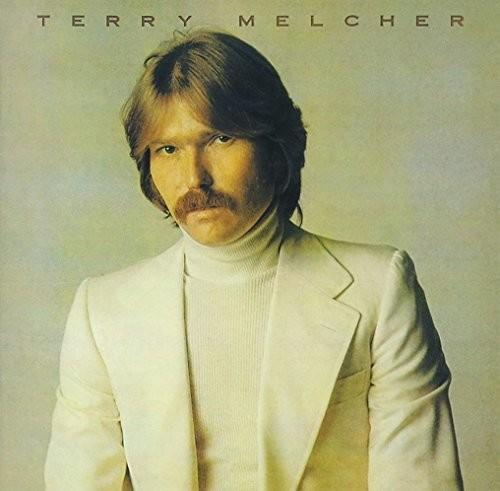Terry Melcher 0505, , small