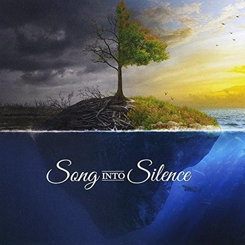 Song Into Silence / Various