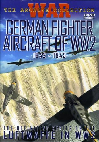 Bombers and Bombing Raids 1942-1945, , small