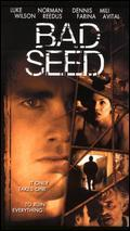 Bad Seed [WS], , small