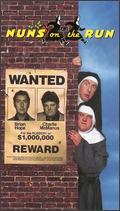 Nuns on the Run, , small