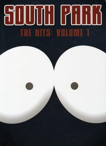 South Park: The Hits, Vol. 1 [2 Discs]