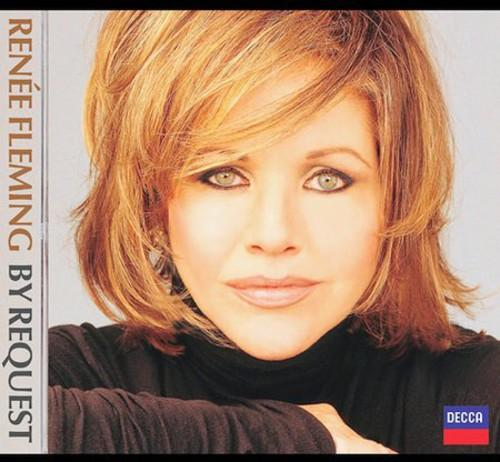 Renée Fleming - By Request