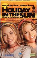 Olsen Twins: Holiday in the Sun, , small