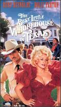 Best Little Whorehouse in Texas, , small
