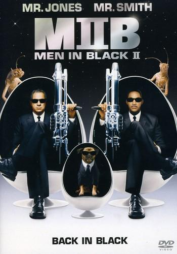 Men in Black 2 [WS] [Special Edition] [2 Discs], , small
