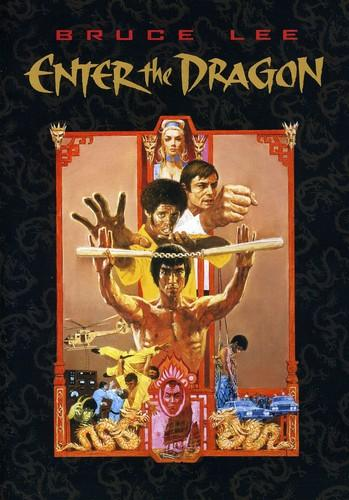 Enter the Dragon [Special Edition] [2 Discs], , small