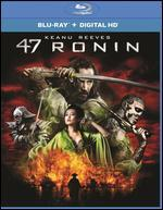 47 Ronin [2 Discs] [Includes Digital Copy] [UltraViolet] [Blu-ray/DVD], , small