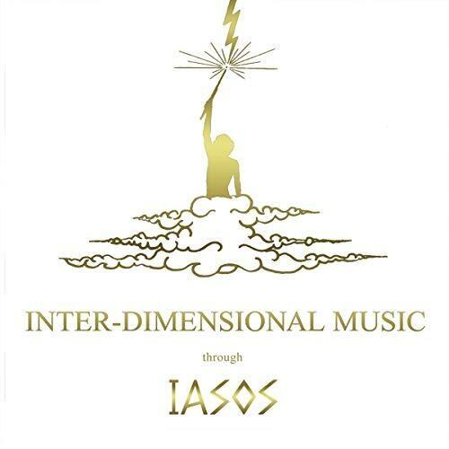 Iasos - Inter-Dimensional Music, , small