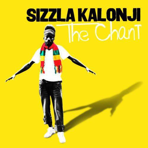 Sizzla - The Chant, , small
