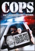 Cops: 20th Anniversary Edition