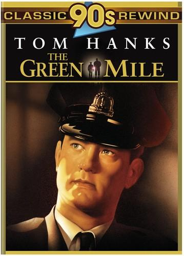 Green Mile