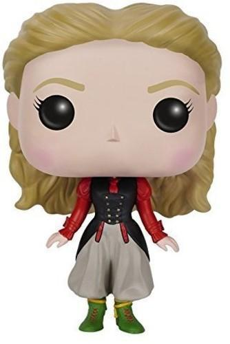 Funko Pop!: Disney - Alice 2 Alice Kingsleigh