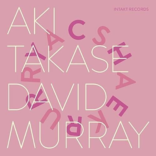 Monk/ Murray/ Takase/ Takase/ Murray - Cherry Sakura, , small