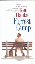Forrest Gump, , small